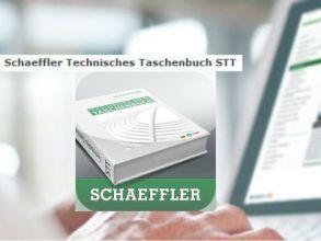 Schaeffler Technisches Taschenbuch gratis