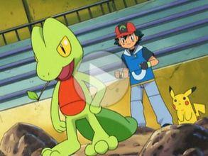 """""""Pokemon - Der Film"""" und viele Einzelfolgen gratis streamen"""