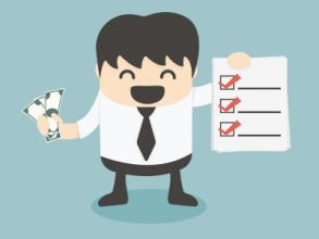 Bezahlte Umfragen: Mit seriösen Online-Umfragen Geld verdienen