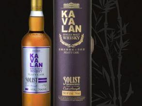 1 von 3 Flaschen Premium-Whiskey gewinnen!