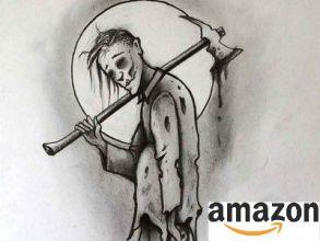 Gratis: Der Zombieapokalypsen-Überlebensguide