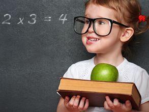 Gratis zum Schulanfang: Schultüten, Zeugnis-Geld & mehr!