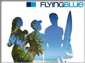 Flugreise für 2 nach Alicante oder Costa Rica gewinnen!