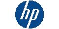 Anbieter: Hewlett Packard