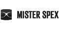 Anbieter: Mister Spex