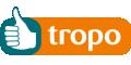 Anbieter: tropo