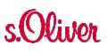 Anbieter: s.Oliver