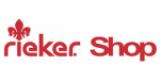 3%-Gutschein für Zahlung per Vorkasse bei Rieker Shop
