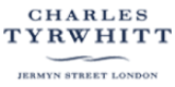 15€-Gutschein bei Charles Tyrwhitt