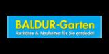 Baldur-Garten AT-Aktion: 50% Rabatt für ausgewählte Artikel