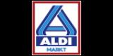 Aktionsangebot bei Aldi Nord: Starke Preissenkungen