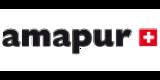 50€-Gutschrift bei Amapur