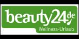 Aktionsangebot bei beauty24: Übernachtung und Frühstück gratis