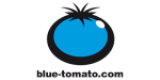 Blue Tomato-Aktion: 70% Rabatt im Outlet