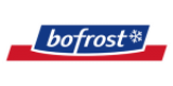 Aktionsangebot bei bofrost*: Gratis-Katalog per Post oder als MP3
