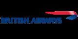 Kostenloser Aufenthalt für Kinder - jetzt bei British Airways!