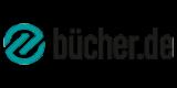 10€-Gutschein bei Buecher.de