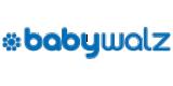 baby-walz AT-Aktion: 50% Rabatt für Artikel im Sale