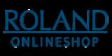 20%-Gutschein bei Roland ohne Mindestbestellwert