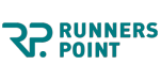 Gratis-Versand bei Runners Point