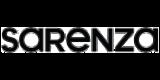 Gratis-Versand und Gratis-Retoure bei Sarenza
