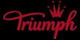 5€-Gutschein bei Triumph