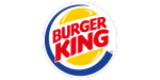 Über 20 Burger King-Coupons