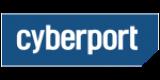 20€-Gutschein bei Cyberport für iSmartAlarm Funk-Alarmanlage Starterpaket