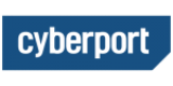 Aktionsangebot bei Cyberport AT: Deals der Woche
