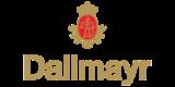 Gratis-Versand bei Dallmayr