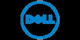 Preiswerte Dell-Notebooks bei notebooksbilliger.de