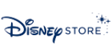 Gratis-Versand bei Disney Store