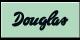 15%-Gutschein für Sonnenpflege bei Douglas AT