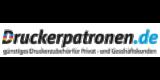 2% Rabatt bei Zahlung per Vorkasse - jetzt bei Druckerpatronen.de!