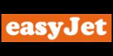 EasyJet-Aktion: Reise-Sonderangebote
