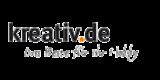 Kreativ.de-Sommeraktion: 33% Rabatt für ausgewählte Artikel