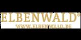 Gratis-Versand bei Elbenwald