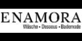 """15€-Gutschein für die Anmeldung zu """"Meine Größe"""" bei Enamora"""
