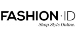 15%-Gutschein für Shirts & Hosen bei Fashion ID