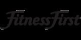 Aktionsangebot bei Fitness First: Probetraining kostenlos
