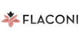 10%-Gutschein für Erstbestellung bei Flaconi