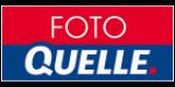 Aktionsangebot bei Foto Quelle: Fotobuch ab 4,99 Euro