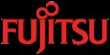 Gratis-Versand bei Fujitsu