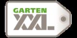 10%-Gutschein für Kettensägen und Brennholz bei GartenXXL
