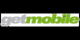 Aktionsangebot bei getmobile: Aktuelle Angebote im Überblick