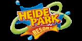 Aktionsangebot bei Heide Park: 35% Frühbucherrabatt