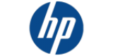 20€-Gutschein für das gesamte Sortiment bei Hewlett Packard
