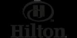 33% Rabatt auf Wochenendangebote - jetzt bei Hilton!