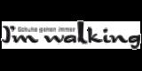 10€-Gutschein bei I'm walking