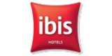Aktionsangebot bei Ibis Hotel: 10% Rabatt mit Ibis Business Card